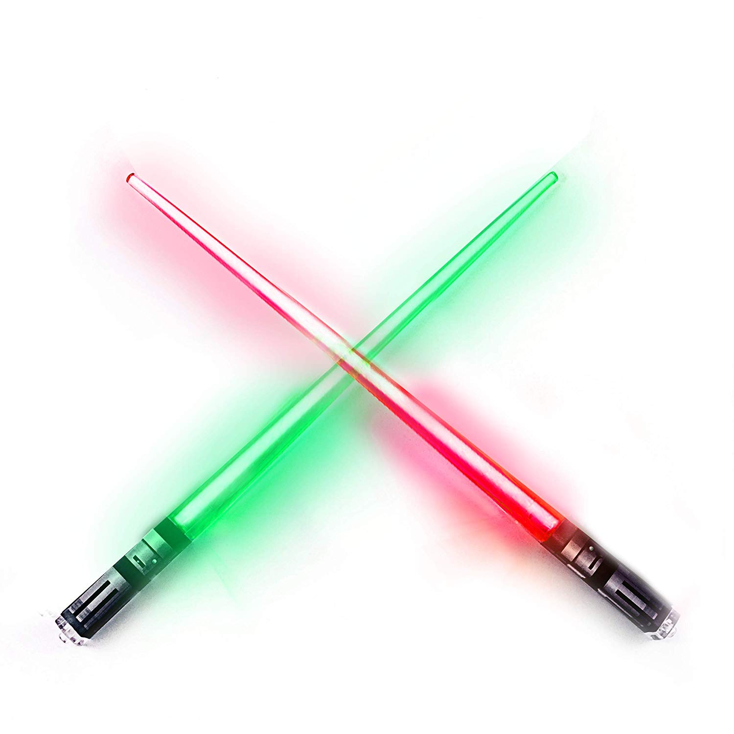 star wars lightsaber chop sticks